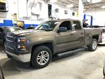 2014 Chevrolet Silverado 1500 LT - 4X4 - ALLOYS - COMING SOON in Aurora, Ontario