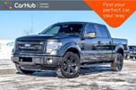 2013 Ford F-150 FX4 in Bolton, Ontario