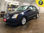 2012 Nissan Sentra Heated front seats * Keyless entry * Climate contr in Cambridge, Ontario