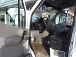 2012 Mercedes-Benz Sprinter EXTENDED LENGTH AND HEIGHT in Welland, Ontario