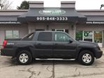 2004 Chevrolet Avalanche           in Mississauga, Ontario