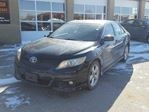 2010 Toyota Camry LE in Oakville, Ontario