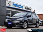 2006 Mazda MAZDA5 GS 6 Seaters 2 Sliding Doors in Markham, Ontario
