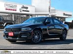 2018 Dodge Charger GT/AWD/Loaded in Simcoe, Ontario