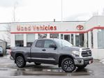 2015 Toyota Tundra SR 4.6L V8   TRD Package   H.Seats   R.Cam in Toronto, Ontario