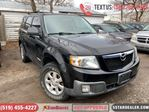 2008 Mazda Tribute GS V6   4X4   GREAT SHAPE in London, Ontario