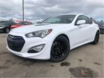 2014 Hyundai Genesis 2.0T Cruise Control Voice Command/Recognition in St Catharines, Ontario