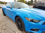 2017 Ford Mustang GT Performance in Mississauga, Ontario