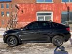 2017 BMW X6 ~LOADED~ in Mississauga, Ontario