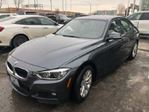 2016 BMW 3 Series 340 xDrive Premium Essential & Excess wear Protection in Mississauga, Ontario