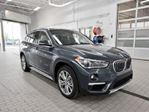 2018 BMW X1 xDrive28i Sports Activity Vehicle Premium Package Enhanced in Mississauga, Ontario