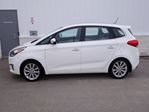 2014 Kia Rondo EX in North Bay, Ontario