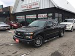 2009 Chevrolet Colorado MUST SEE! RARE! in St Catharines, Ontario