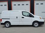 2015 Chevrolet City Express LS in Jarvis, Ontario