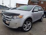 2011 Ford Edge Limited in Port Colborne, Ontario