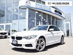 2015 BMW 435i xDrive M-PACK, NO ACCIDENTS, FINANCE AVAILABLE in Mississauga, Ontario