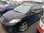 2007 Mazda MAZDA5 GT in Burlington, Ontario