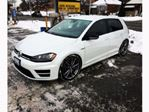 2016 Volkswagen R32 4Motion,  Technology , & Drivers Assistance, in Mississauga, Ontario