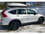 2016 Honda CR-V EX-L  AWD- TOIT OUVRANT in Mississauga, Ontario