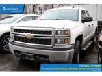 2015 Chevrolet Silverado 1500 LS in Coquitlam, British Columbia