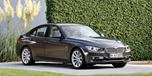 2012 BMW 3 Series 320i in Thornhill, Ontario
