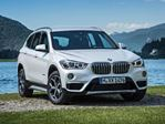 2018 BMW X1 xDrive 28i Premium Pack in Mississauga, Ontario
