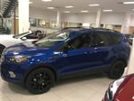 2017 Ford Escape SE 4WD in Mississauga, Ontario