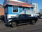 2014 Toyota Tundra SR in Barrie, Ontario