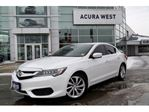 2016 Acura ILX Technology Package Extended warranty in London, Ontario