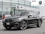 2019 BMW X4 M40i in Oakville, Ontario