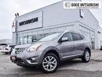 2011 Nissan Rogue SV AWD   BACK-UP CAM   SUNROOF   HEATED SEATS in Mississauga, Ontario