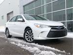 2017 Toyota Camry Hybrid XLE!! NEW ARRIVAL !! in Mississauga, Ontario