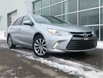 2016 Toyota Camry XLE!! NEW ARRIVAL !! in Mississauga, Ontario