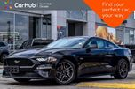 2018 Ford Mustang GT Premium Fastback Manual Keyless_Go Bluetooth in Thornhill, Ontario