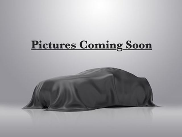 2011 Buick Regal CXL - Leather Seats -  Bluetooth in