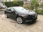 2016 Acura RLX AWD Sport Hybrid, Tech package, Maintenance Included in Mississauga, Ontario