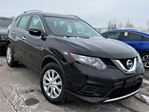 2015 Nissan Rogue S  BACK UP CAM  BLUETOOTH  ONE OWNER in Kitchener, Ontario