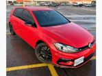 2018 Volkswagen R32 w/Driver Assistance Package in Mississauga, Ontario