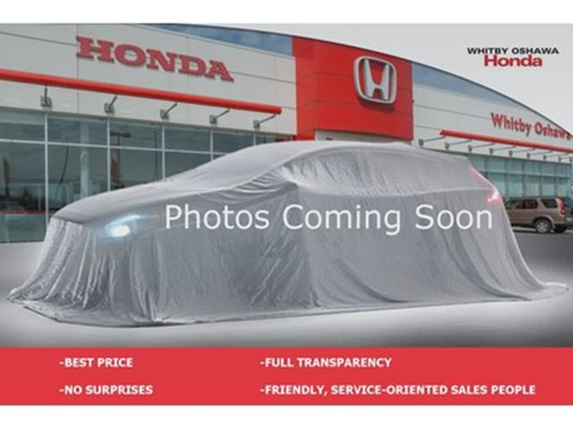 2012 HONDA CR-V EX-L AWD (A5)   Heated Seats, Leather Seats, Upgra in Whitby, Ontario