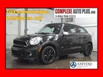 2014 MINI Cooper Countryman Paceman S ALL4 *Cuir,Toit pano. in Saint-Jerome, Quebec