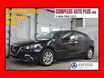 2014 Mazda MAZDA3 Sport GS-Sky *Mags,Caméra recul,Bluetooth in Saint-Jerome, Quebec