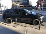 2017 BMW X5 AWD 4dr xDrive35d DIESEL in Mississauga, Ontario