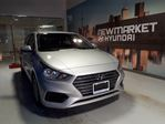 2019 Hyundai Accent Preferred DEMO All-In Pricing $105 b/w +HST in Newmarket, Ontario