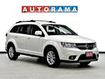 2015 Dodge Journey SXT 7 PASSENGER BLUETOOTH in North York, Ontario
