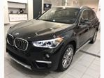 2018 BMW X1 X1 xDrive28i in Mississauga, Ontario