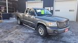 2008 Dodge Dakota ST in Alexandria, Ontario