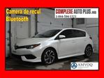 2016 Toyota Corolla iM *Mags,Camera recul,Bluetooth in Saint-Jerome, Quebec