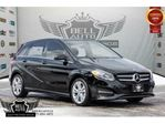2015 Mercedes-Benz B-Class B 250 Sports Tourer, NAVI, PANO ROOF, BACK-UP CAM in Toronto, Ontario