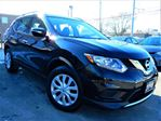 2015 Nissan Rogue ***PENDING SALE*** in Kitchener, Ontario