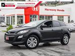 2012 Mazda CX-7 GS in Kelowna, British Columbia